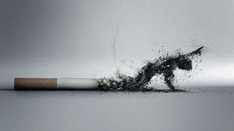 Arrêt tabac hypnose Grenoble